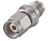 Attenuators -- 08AS102-K03S3-ND -Image