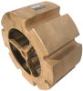 Compact Wafer Silent Check Valves -- 92 - Image