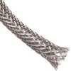 Stainless Steel Sleeving -- BSMETSS-125FT