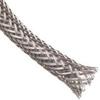 Stainless Steel Sleeving -- BSMETSS-075FT