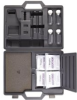 Oakton 35614-79 Calibration Kit, Singles pH Buffer Pouch… -- WD-35614-79