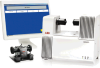 Laboratory Spectrometer -- MB3600-CH30