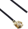 Coaxial Cables (RF) -- J10037-ND -Image
