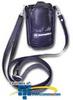 Motorola Spirit GT/GT+ Carry Case with Adjustable Strap -- MOT-53741 -- View Larger Image