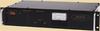 Rack Mount AC DC Power Supplies -- SEC 80 BRM - Image