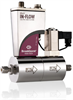 IN-FLOW® Select Series Mass Flow Meters/Controllers -- Series F-203AI -- View Larger Image
