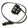 Pressure Sensors, Transducers -- MSP6922-ND -Image