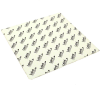 Thermal - Pads, Sheets -- 926-1535-ND -Image