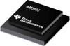 AM3892 Sitara Processor -- AM3892CCYG120 - Image