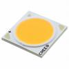 LED Lighting - COBs, Engines, Modules, Strips -- CXA1830-0000-000N0HT20E5-ND -Image