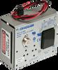 Power Supply Module -- 8BPWR-2 -Image