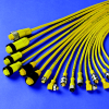 Machine Safety Accessories -- Safety Cables