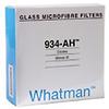 1827-042 - Whatman 934-AH Glass Microfiber Filters, 1.5um, 4.25cm; 100/Box -- GO-06649-00 - Image
