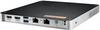 6th Gen. Intel® Core™ i3/i5 Ultra-slim Fanless Digital Signage Player -- DS-081 -- View Larger Image
