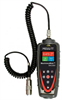 MachineryMate? Handheld Vibration Meter -- MAC800