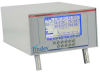 Fluke Single and Three phase Power Analyzer -- 4107A