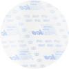 Norton Pure Ice AO Fine Grit Film H&L Disc -- 77696088716 - Image
