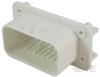 Automotive Headers -- 770669-2 -Image