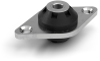 Rubber-metal Isolator -- AAM-5642 -Image