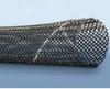 Expandable PET Braided Sleeving – Flame Retardant -- DES110 -Image