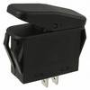 Rocker Switches -- CW112-ND -Image