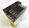 BENDER SUA-143 ( VOLTAGE RELAY, 120/300VAC/DC, OVER/UNDER SUA143 )