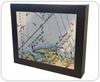 Waterproof LCD-PC -- Model SDC170 - Image