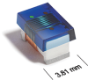 1812 (4532) Ceramic Chip Inductors for DOCSIS 3.x -- HA4031 -Image