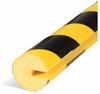 Protective Foam Guard -- PLS171 -Image