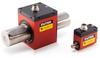 TRS605 Non Contact Shaft to Shaft Rotary Torque Sensor w/ Encoder -- FSH02052
