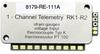 8179-RE100A - Image
