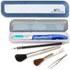 UV Toothbrush Sanitizer (Blue) -- TOOB1