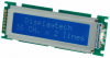 LCD Displays - Alphanumeric -- 5326492