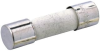 Cartridge Fuse -- 96C9502