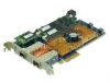 IntelligentHigh-PerformanceOCTEON® II Ethernet Packet Processor PCI Express Card -- WANic 66512