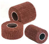 PTX Fleece (Nonwoven) Wheel -- 43601 - Image