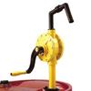 Plastic Rotary Pumps -- 90021