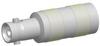 50 OHM HD BNC JACK TERMINATION -- APH-HDBNCJ-T-50 - Image