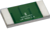 Two Terminal Surface Mount Utilizing ISA-Plan® Foil Technology Current Sensor -- LMP - Image