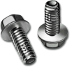Leland Powell Fasteners, Inc. -- Lo-Driv® Thread Rolling Screw