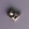 Input-Output Connectors, Mini USB Receptacle, Post type=Without Metal Post -- 10119313-302TLF
