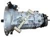 Light Truck Transmission-5TR40