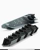 Tenere Manufacturing - Image
