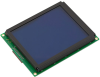 Display Modules - LCD, OLED, Graphic -- LCD-08884-ND