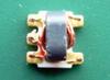 Balun Transformer -- MABA-009250-CT0 - Image