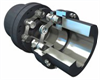 Power Transmission API Couplings -- TLKS Series
