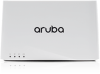 Remote Access Point -- Aruba 203R