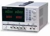 Instek Triple-Output Linear D.C. Power Supply -- GPD-3303S