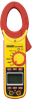 Clamp-On Meter -- DSA-1020 - Image