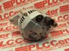 USA INDUSTRIES A2822 ( ALTERNATOR 12V ) -- View Larger Image
